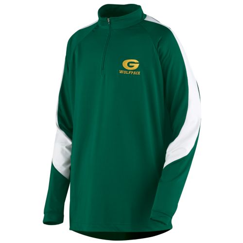 SYNERGY PULLOVER