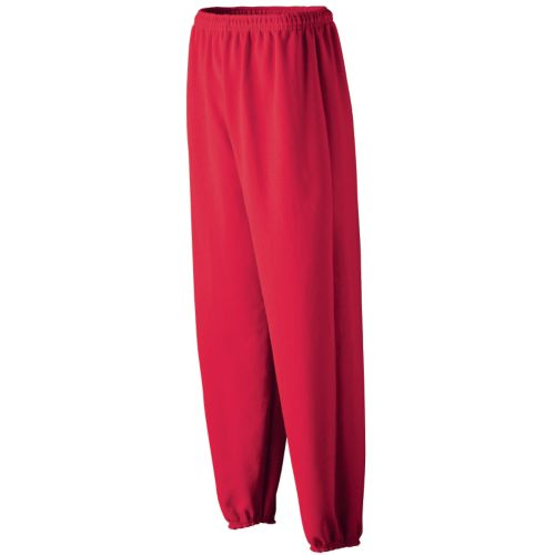 YOUTH HEAVYWEIGHT SWEATPANT