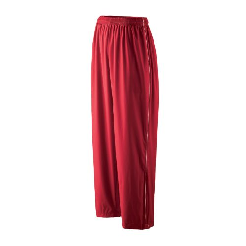 MICRO-POLY PANT/LINED