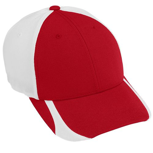 FLEXFIT CONTENDER CAP - YOUTH