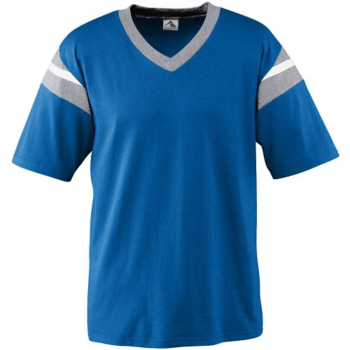 SIX-OUNCE VINTAGE JERSEY-YOUTH