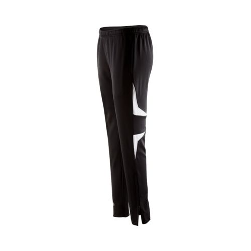 WOMENS TRACTION PANT