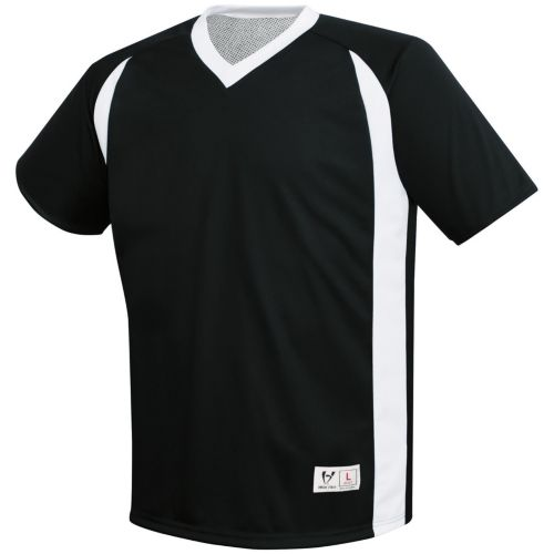 DYNAMIC REVERSIBLE JERSEY-ADULT