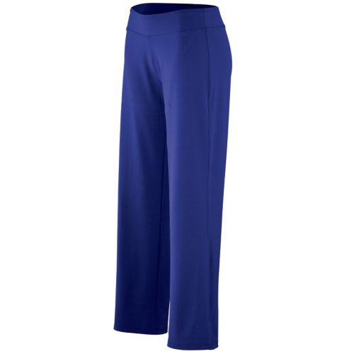 GIRLS POLY/SPANDEX PANT