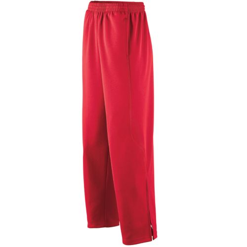DOUBLE KNIT PANT - YOUTH