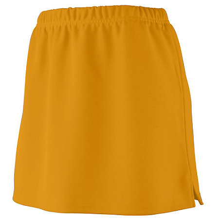 GIRLS SHOUT SKIRT