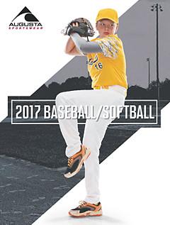 Baseball/Softball Catalog