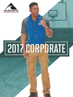Corporate Catalog