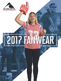 Fanwear