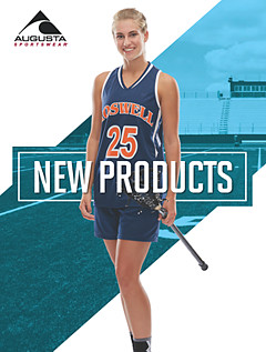 Augusta New Products