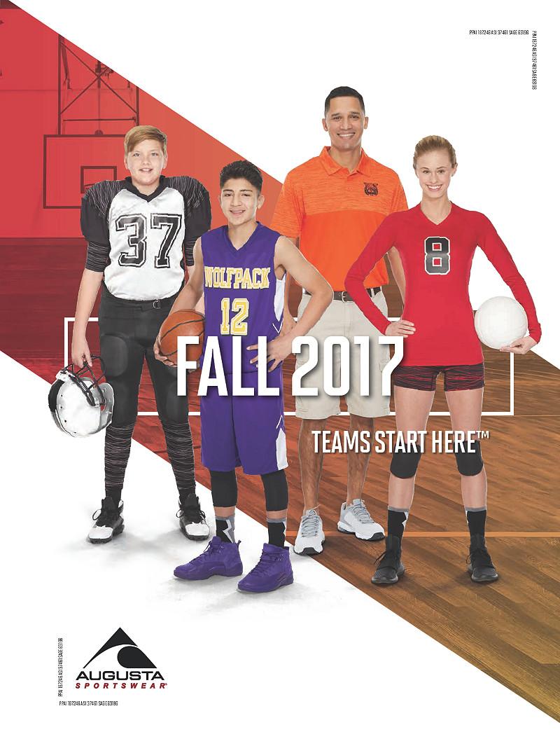 Online Sportswear