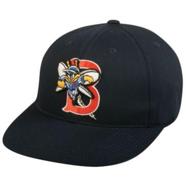 Binghamton-Mets-New-York-Mets-AA-Minor-League-Licensed-Baseball-Cap-Hat