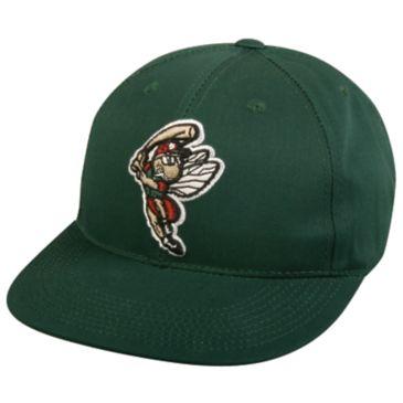 Savannah-Sand-Gnats-New-York-Mets-A-Minor-League-Licensed-Baseball-Cap-Hat