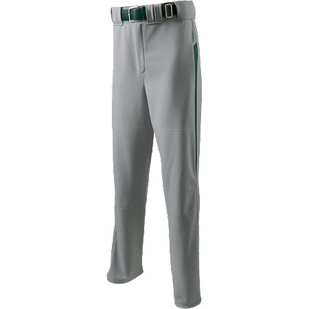 YOUTH HAVOC PANT