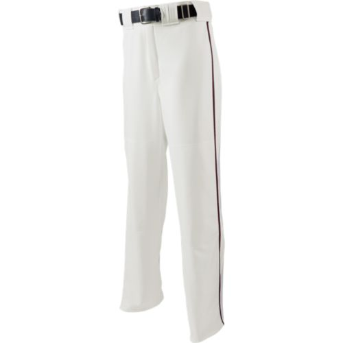 YOUTH PHENOM PANT