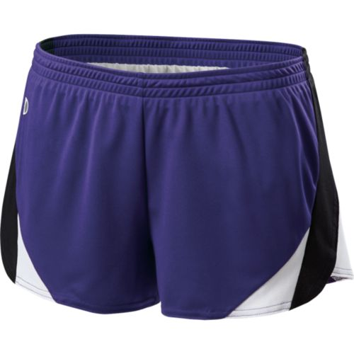 LADIES' APPROACH SHORT