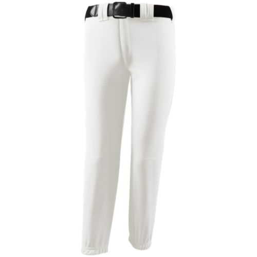 LADIES' MAYHEM PANT