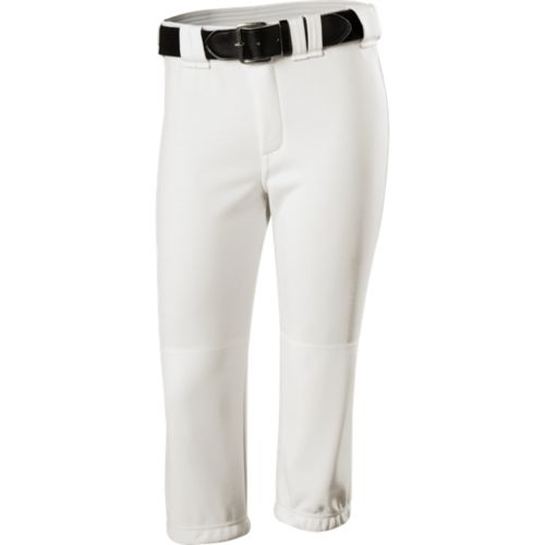 LADIES' MERCY PANT