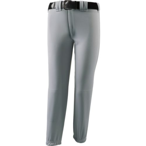 GIRLS' MAYHEM PANT