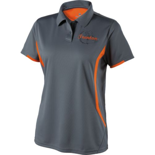 LADIES' OPTIMAL POLO