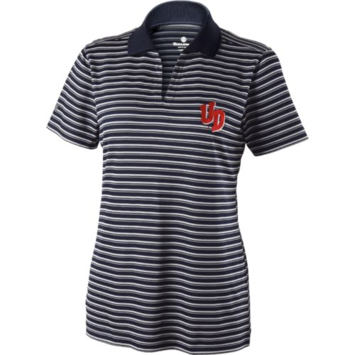 LADIES' HELIX POLO