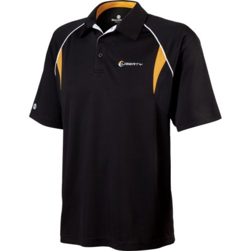 VENGEANCE POLO