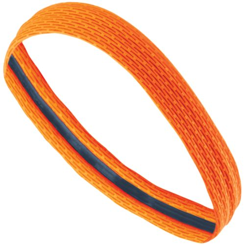 QUALIFIER HEADBAND