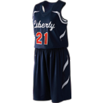 LADIES' LIBERTY JERSEY