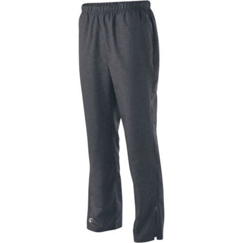YOUTH RAIDER PANT