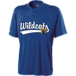 YOUTH BALLPARK JERSEY