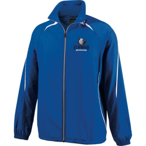 YOUTH INVIGORATE JACKET