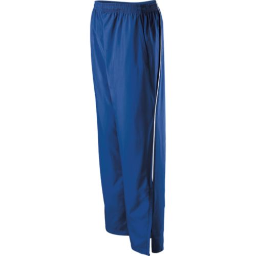 YOUTH ACCELERATE PANT