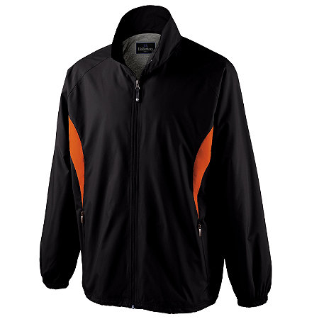 YOUTH ADRENALINE JACKET