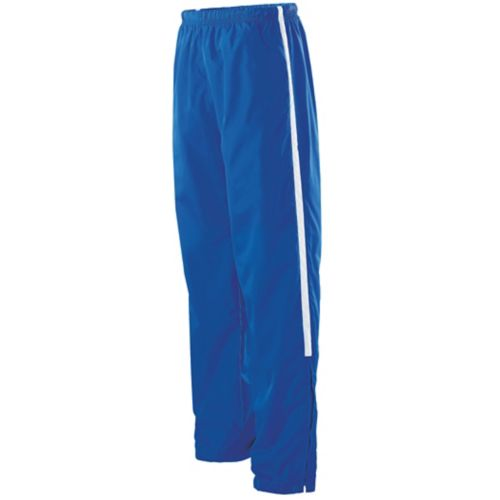 YOUTH SABLE PANT