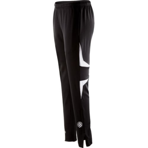 LADIES' TRACTION PANT