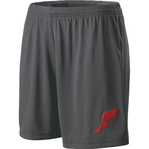 LADIES' HUSTLE SHORT