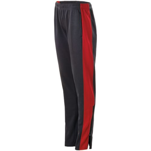 LADIES' ARTILLERY PANT