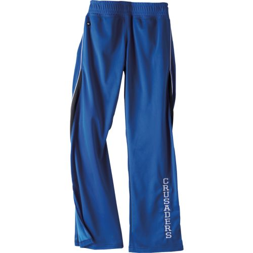 LADIES' MOTION PANT