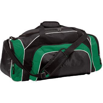 TOURNAMENT BAG    Style 229412