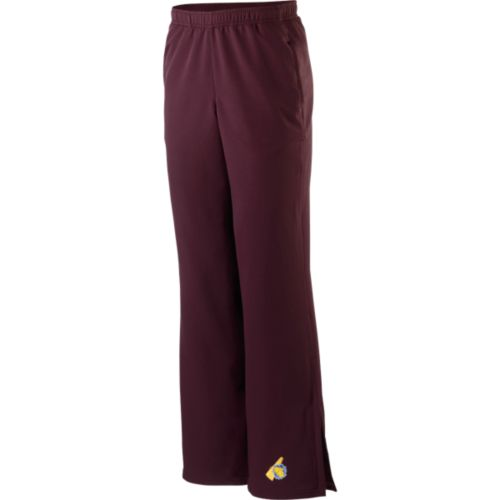 TALL LADIES' TRANCE PANT