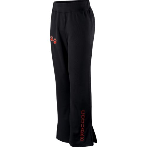 LADIES TALL REFLEX PANT