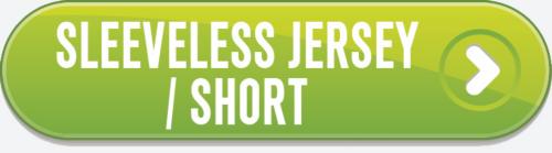 Jersey / Short