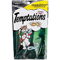 Whiskas Temptations Dentabites Cat Treats