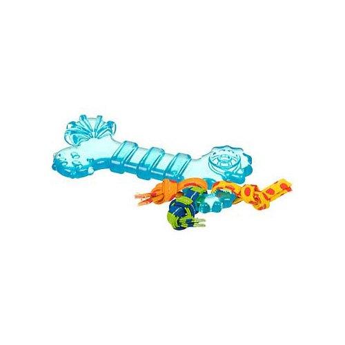 Petstages Mini ORKA Bone Dog Toy