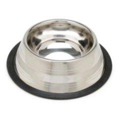 Bowl - SKU 1047493