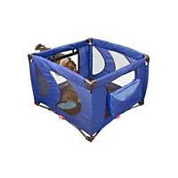 Pet Gear Home 'N Go Pet Pens