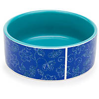 Petco Indio Cat Bowl