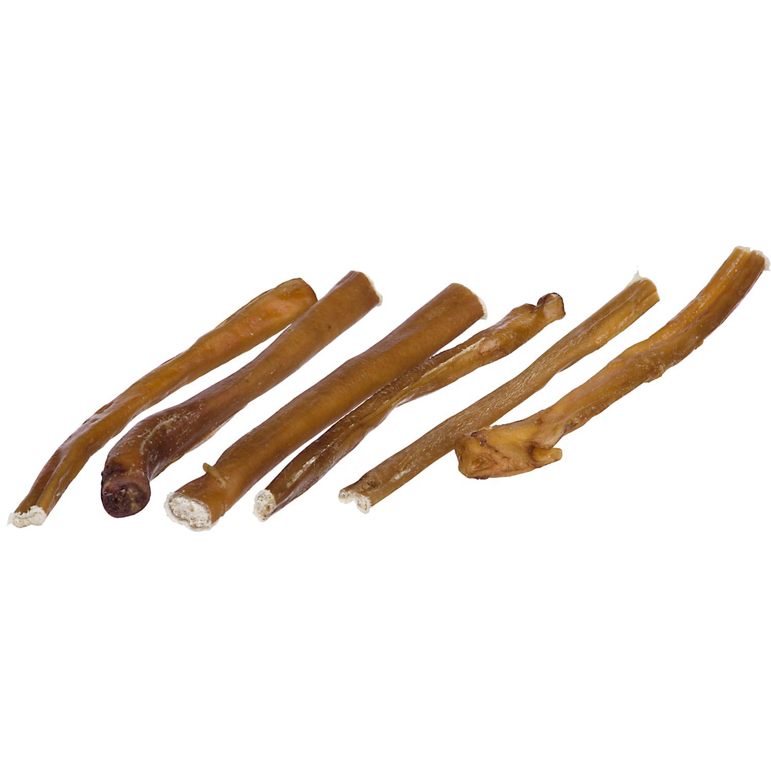 petco bully stick jr dog treats 5 length petco store. Black Bedroom Furniture Sets. Home Design Ideas