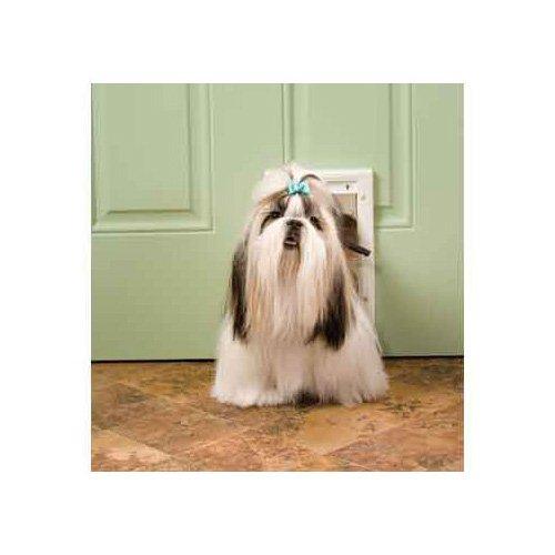 PetSafe Plastic Pet Door