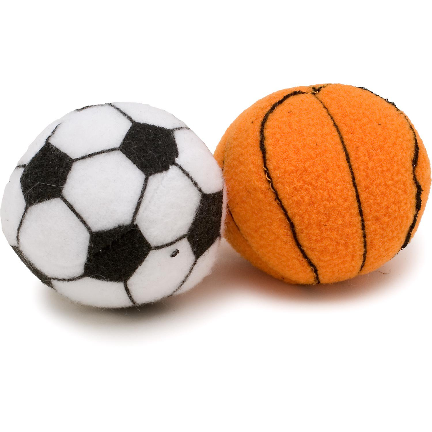 Marshall Pet Products Sport Ball Ferret Toys